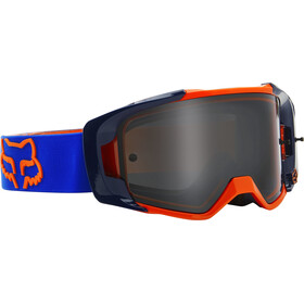 Fox Vue Stray Gafas Hombre, azul